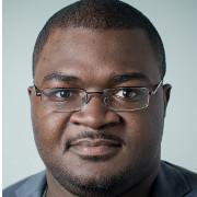 Steven Tshiamala Ndaye