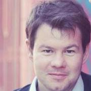 Donovan Muller