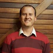 Brett Chaldecott