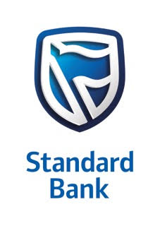 standard_bank_diamond_sponsor