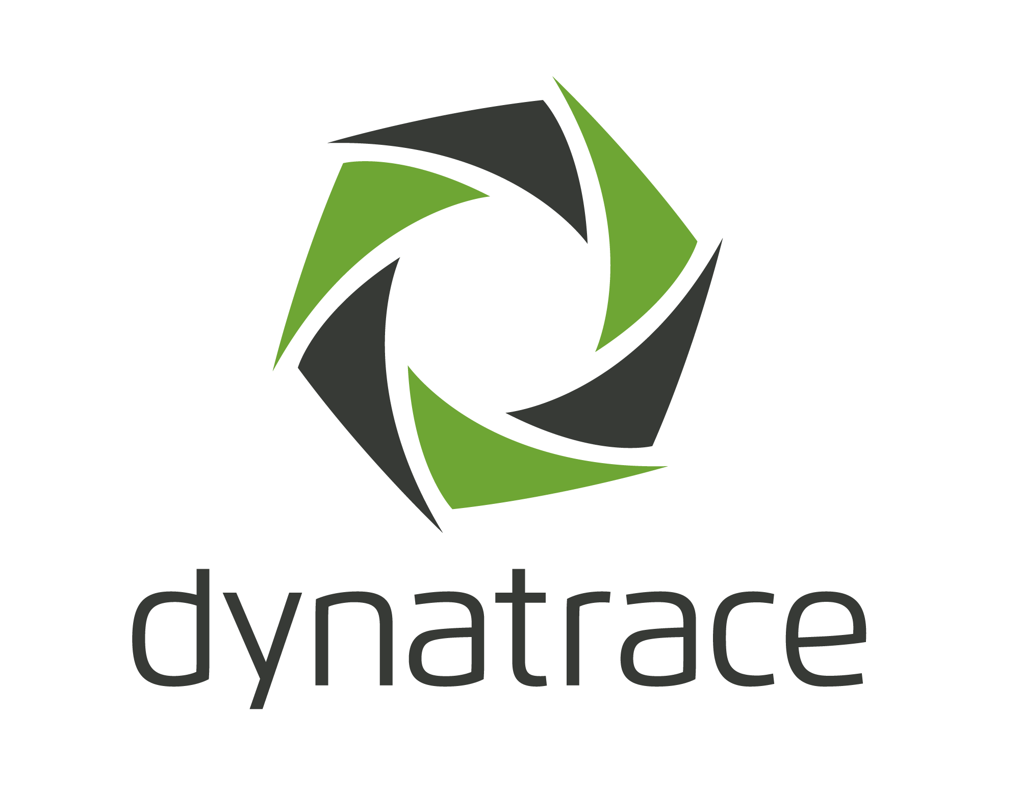 Dynatrace_gold_sponsor