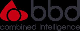 BBD_sponsor
